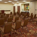 Foto de Hampton Inn & Suites Pittsburgh/Waterfro