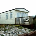 Woolacombe Bay Holiday Village resmi