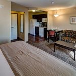 Foto MainStay Suites Rapid City