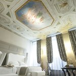 Firenze Number Nine Hotel & Spa
