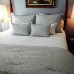 Foto de 1802 House Bed and Breakfast Inn
