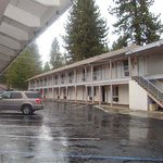 Foto di Budget Inn South Lake Tahoe