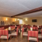 Photo of Comfort Inn Pittston
