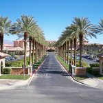 Billede af The Westin Lake Las Vegas Resort & Spa