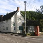 Dog Inn Pub