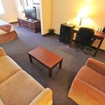 BEST WESTERN PLUS Brandywine Inn & Suitesの写真