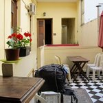 Photo of Hostal Tercero del Sur