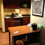 Photo de Homewood Suites Agoura Hills