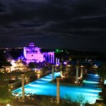 Xanadu Resort Hotel의 사진
