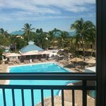 Foto Tween Waters Inn Island Resort & Spa