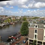 Φωτογραφία: InterContinental Amstel Amsterdam
