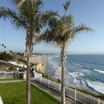 Foto Pismo Lighthouse Suites