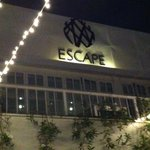 Foto de Escape Hotel & Spa