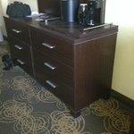 Фотография Holiday Inn Sioux Falls - City Center