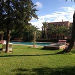 Φωτογραφία: Murano Resort Marrakech