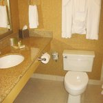 Foto de Holiday Inn Nashua
