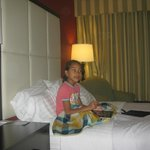 Foto van Holiday Inn Nashua