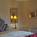 Foto de Low Urpeth Farm B&B
