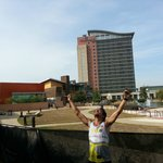 Foto van Wind Creek Casino & Hotel