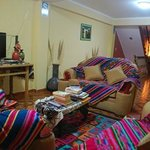Morales Guesthouse