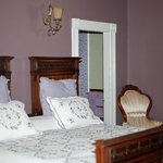Smith-Byrd House Bed & Breakfast and Tea Roomの写真