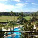 Foto van Marriott Denia La Sella Golf Resort & Spa