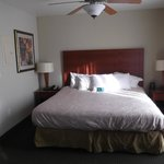 Foto de Homewood Suites St. Louis-Riverport
