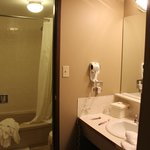 Photo de Canway Inn & Suites