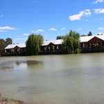 Perricoota Vines Retreat의 사진