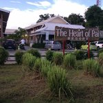 Foto de Heart of Pai Resort