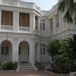 Photo de Neemrana's Divan's Bungalow