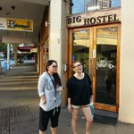 Big Hostel의 사진
