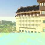 Photo de Long Beach Resort Hotel & Spa