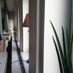 Photo de Biz Apartment Gardet