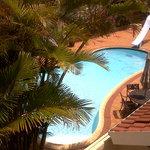Umhlanga Self Catering Guesthouse의 사진