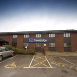 Travelodge Chesterfieldの写真