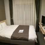 Photo de Dormy Inn Kofu