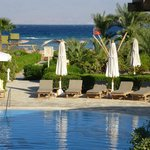 Φωτογραφία: Hyatt Regency Taba Heights