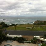 Foto de Misty Waves Boutique Hotel Hermanus