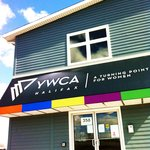 YWCA of Halifax