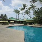 Foto The Palms at Pelican Cove