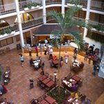 Foto di Embassy Suites Denver - Southeast