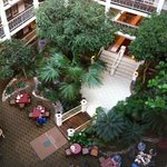 Foto van Embassy Suites Denver - Southeast