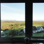 Photo de Tigh Arran B&B