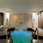 SPA & WELLNESS Grums Barcelona