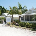 Foto de Anna Maria Beach Cottages