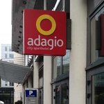 Photo of Adagio Paris Bercy