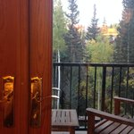 Фотография Mountain Lodge at Telluride