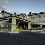 Photo de Comfort Suites Aurora/Naperville