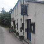 Bilde fra The Langstrath Country Inn